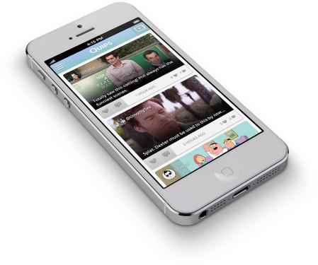 quips_Phone2