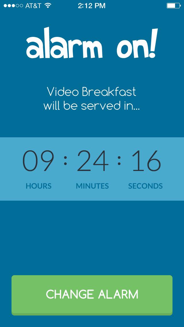iOS_Countdown