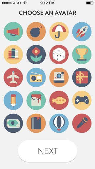 iOS_onboard_avatar