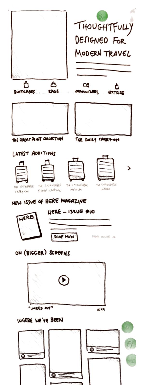 HP_sketch3