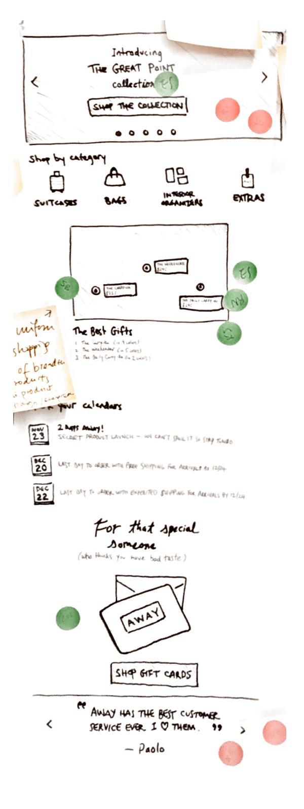 HP_sketch5
