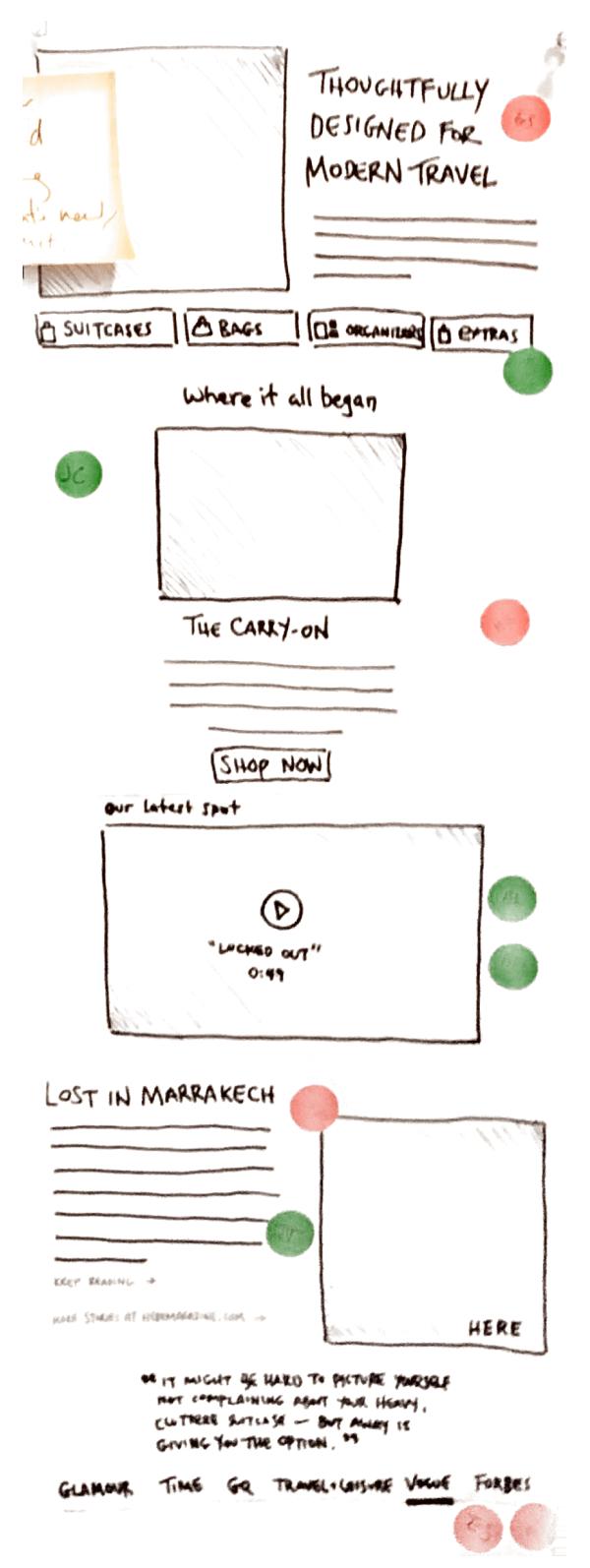 HP_sketch6